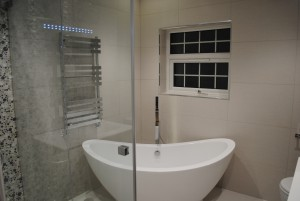 bathroom renovations bath expert