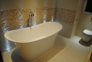 bath expert ltd bath renovation