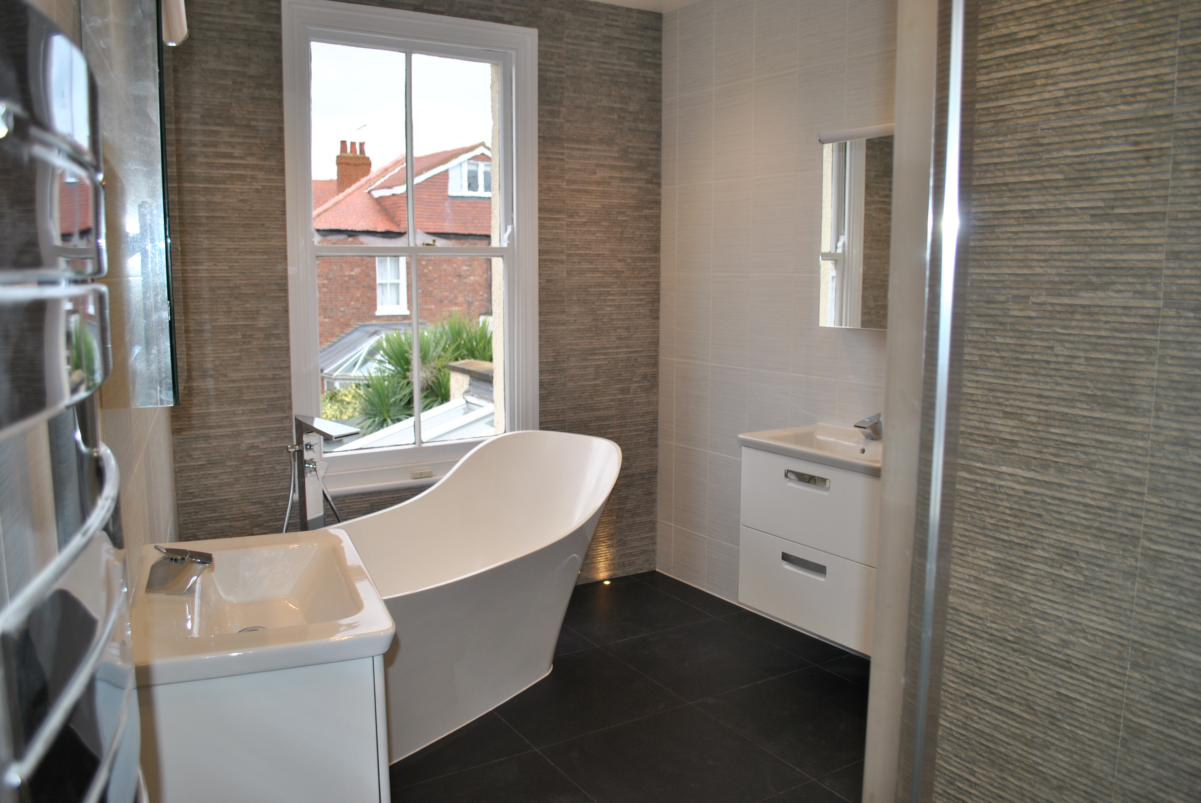 Pleasing 80 bathroom renovation uk inspiration of north london bathroom design Bathroom design company london
