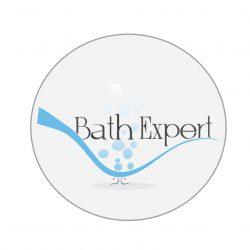 Bath Expert